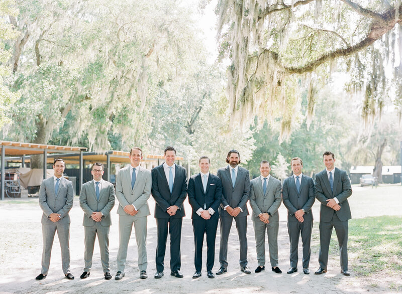 charleston-sc-destination-wedding-26.jpg
