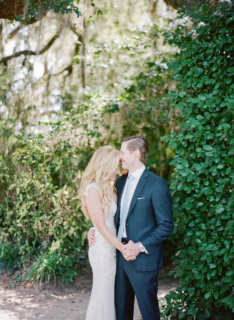 charleston-sc-destination-wedding-4.jpg