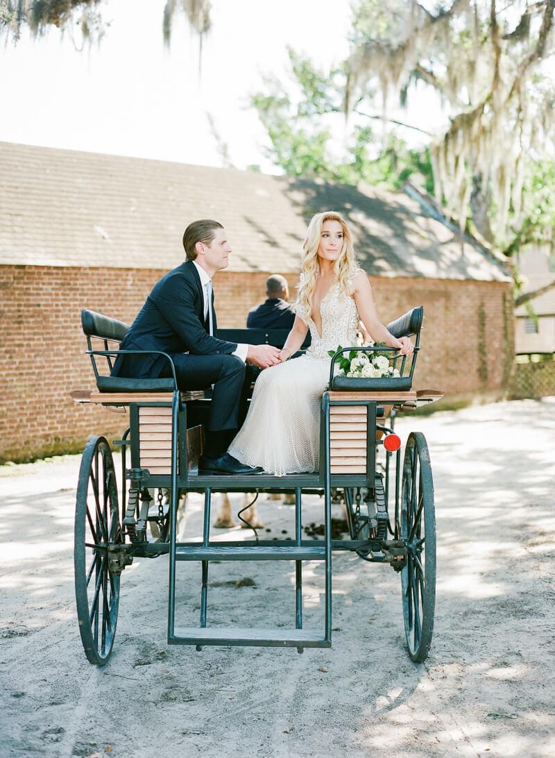 charleston-sc-destination-wedding-9.jpg