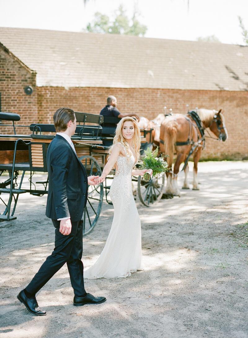 charleston-sc-destination-wedding-10.jpg
