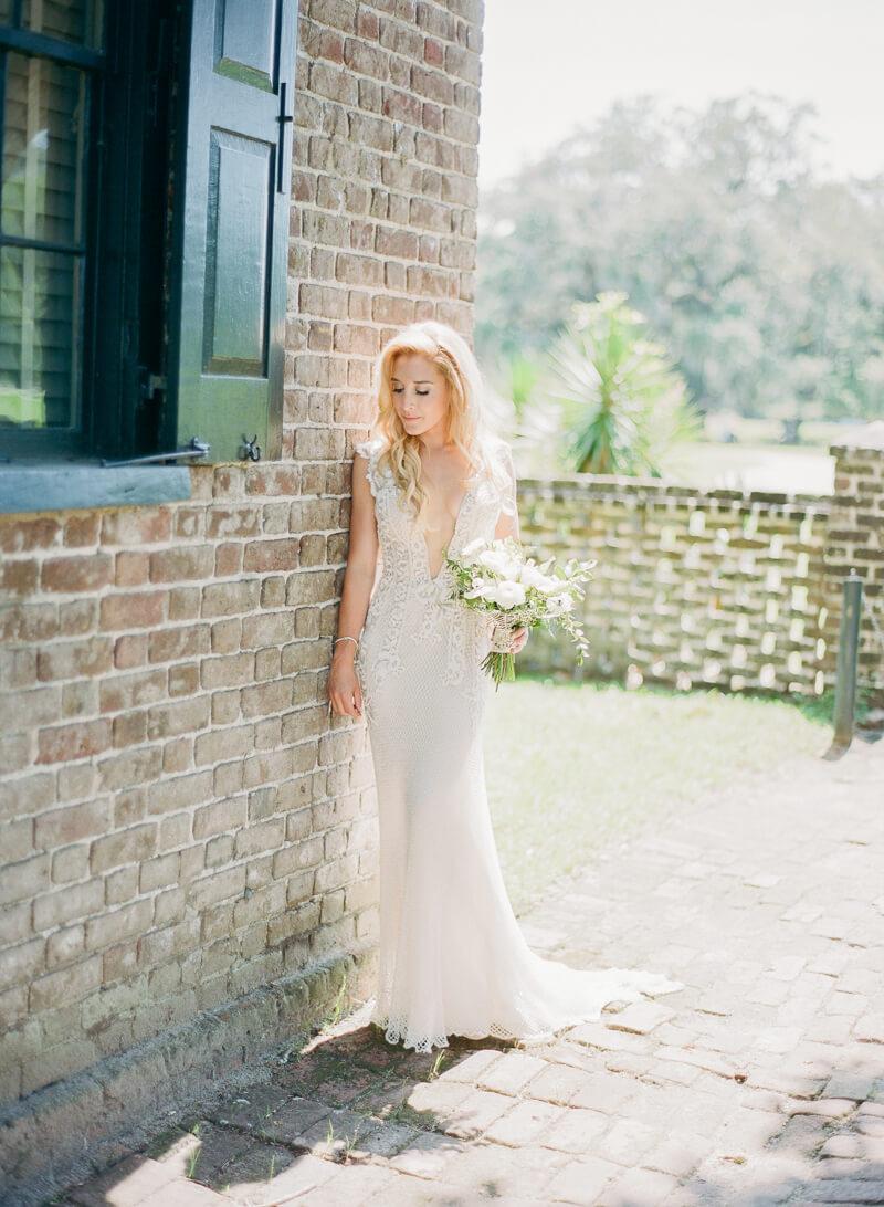 charleston-sc-destination-wedding-5.jpg