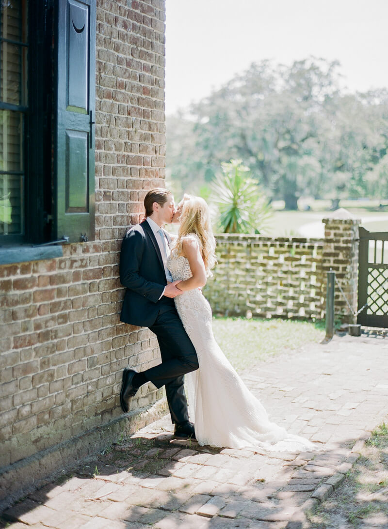 charleston-sc-destination-wedding-15.jpg