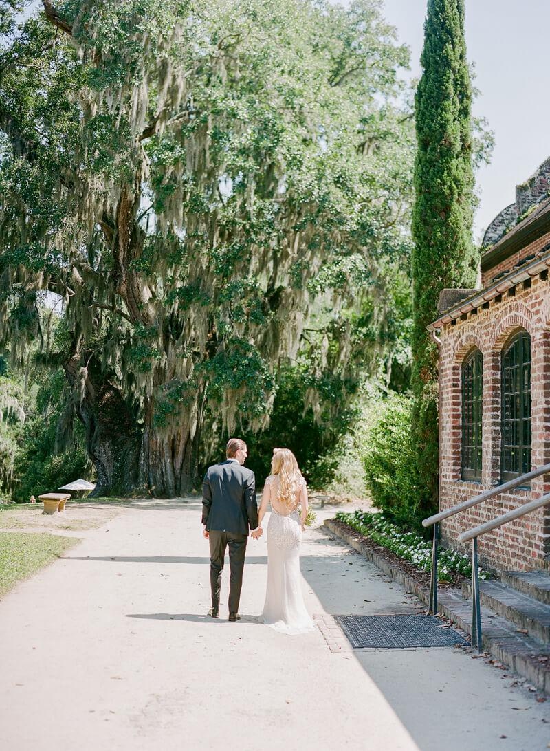 charleston-sc-destination-wedding-6.jpg