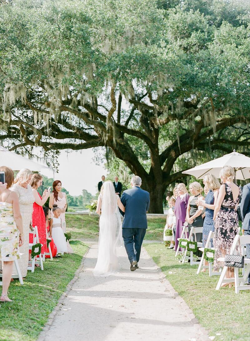 charleston-sc-destination-wedding-8.jpg