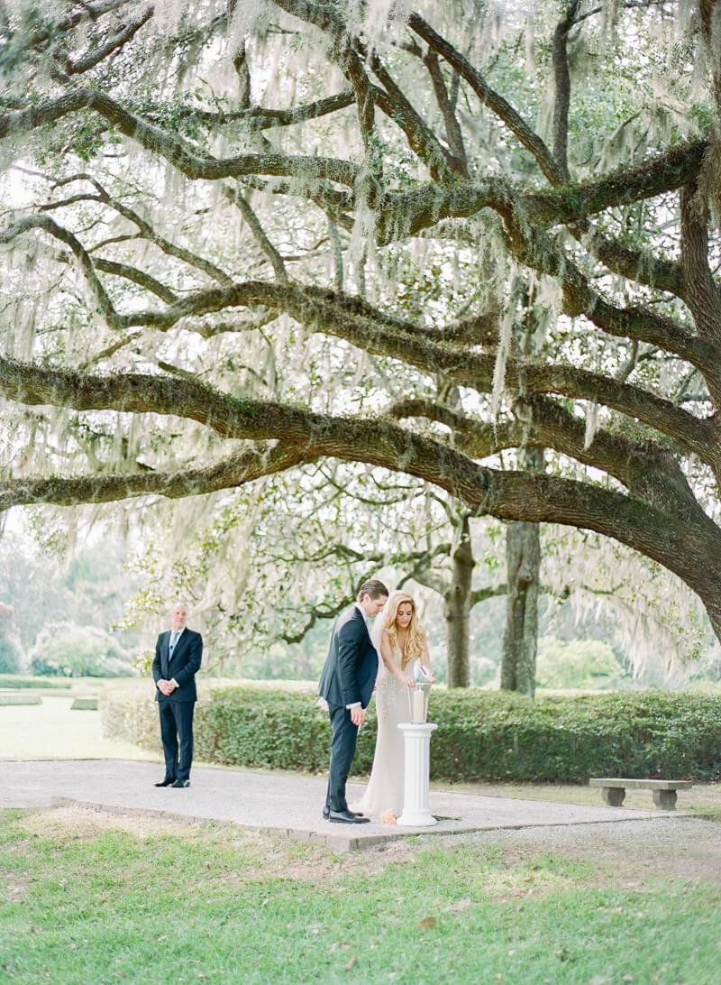 charleston-sc-destination-wedding-20.jpg
