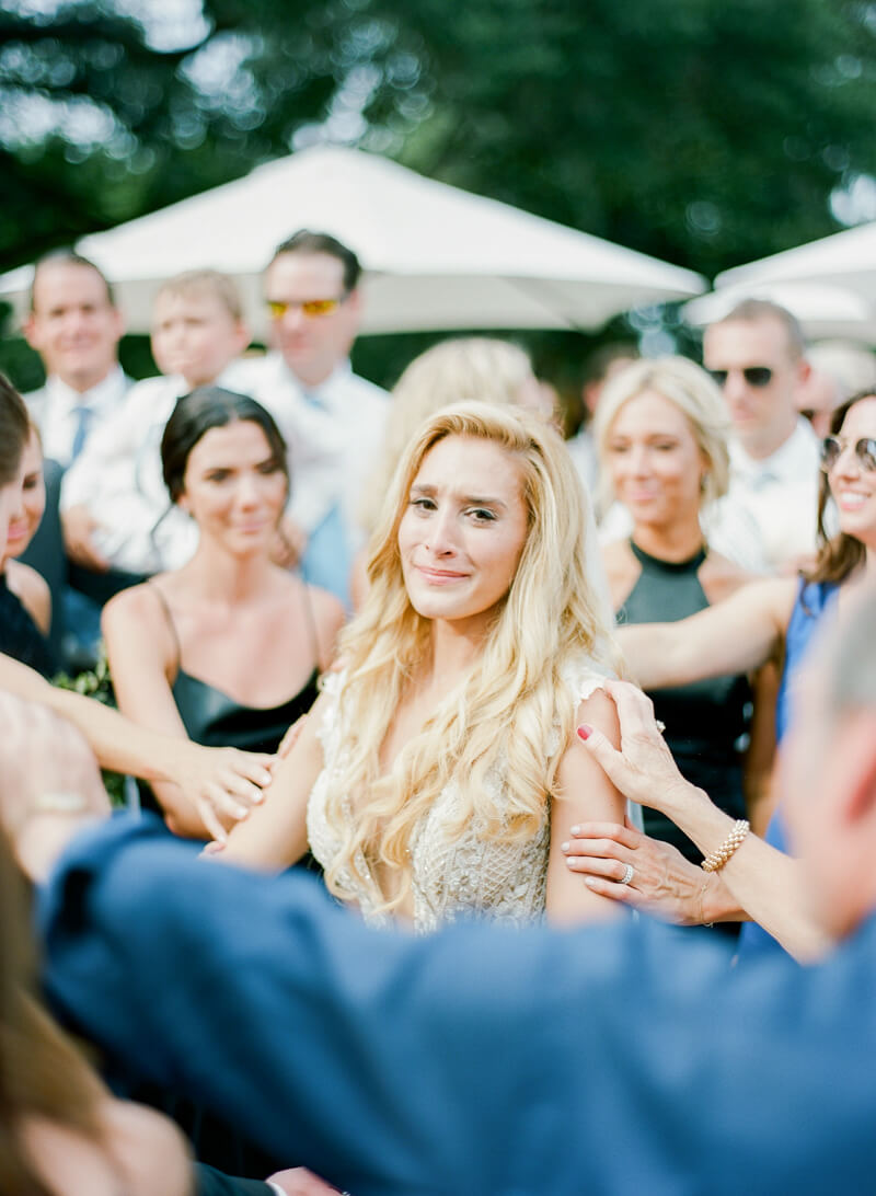 charleston-sc-destination-wedding-21.jpg