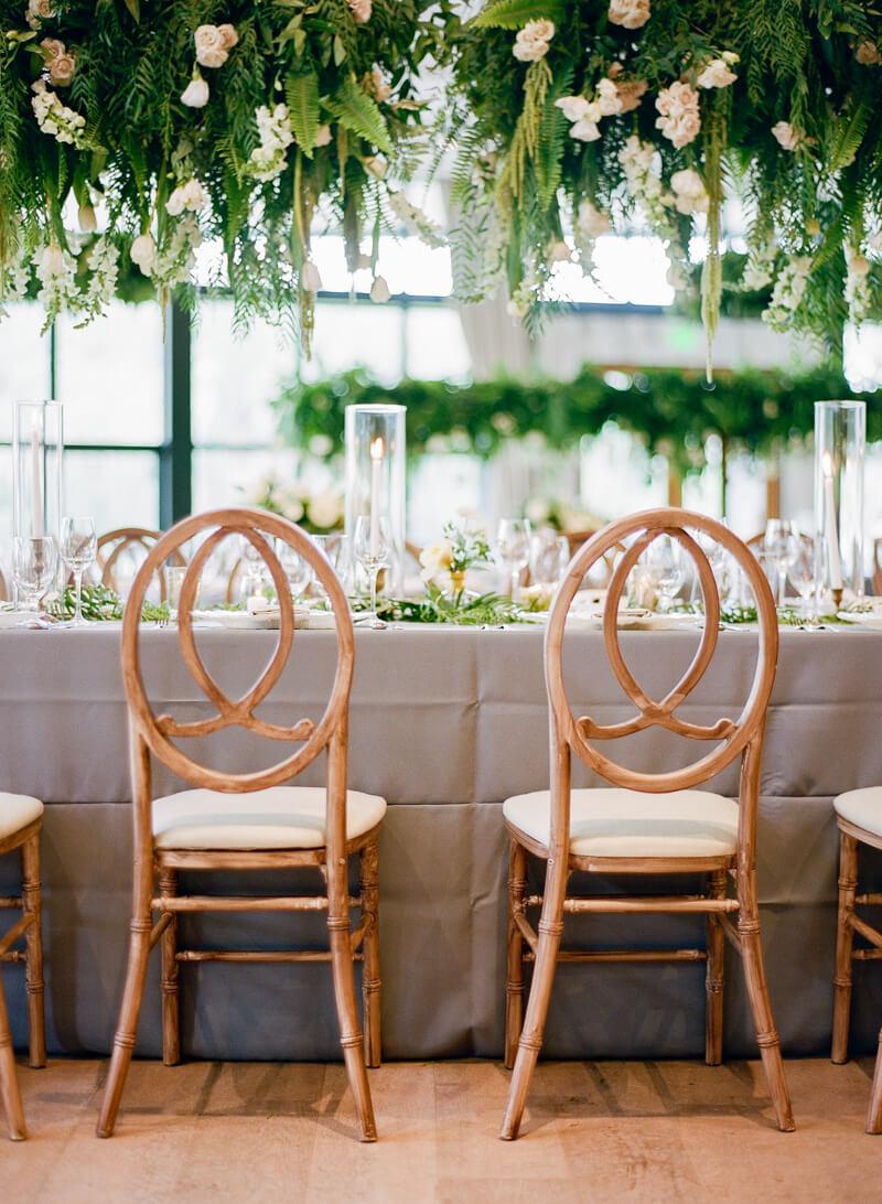 charleston-sc-destination-wedding-19.jpg