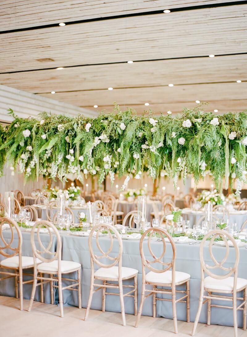 charleston-sc-destination-wedding-24.jpg