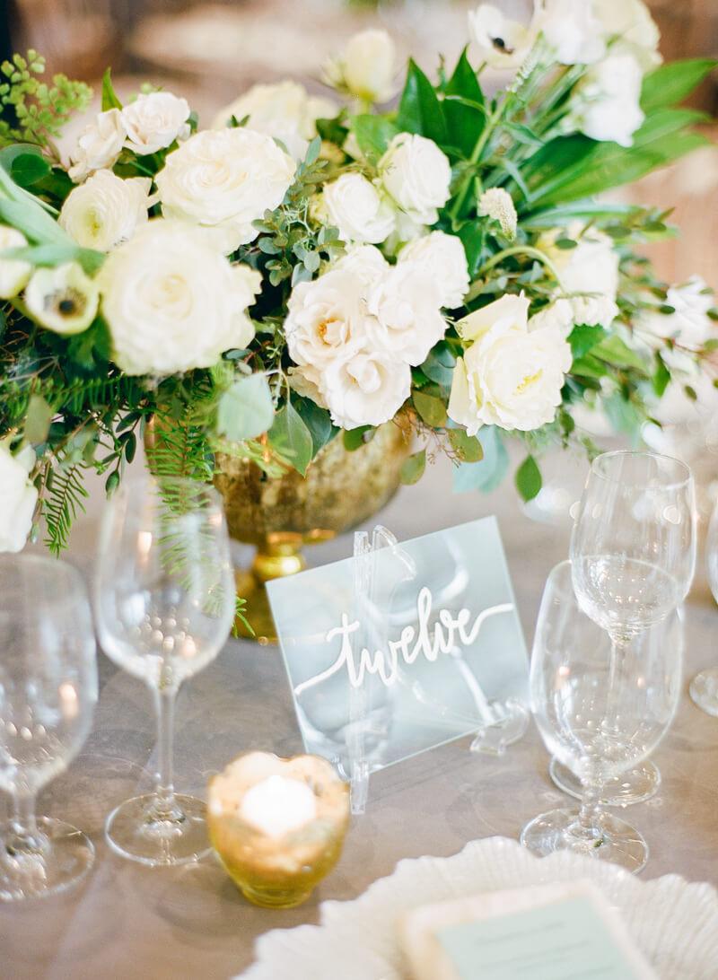 charleston-sc-destination-wedding-18.jpg