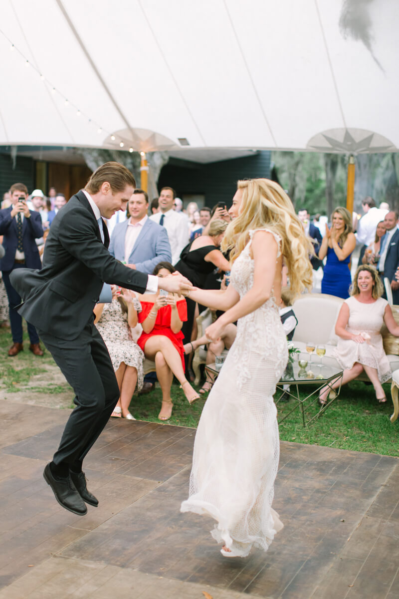 charleston-sc-destination-wedding-2.jpg