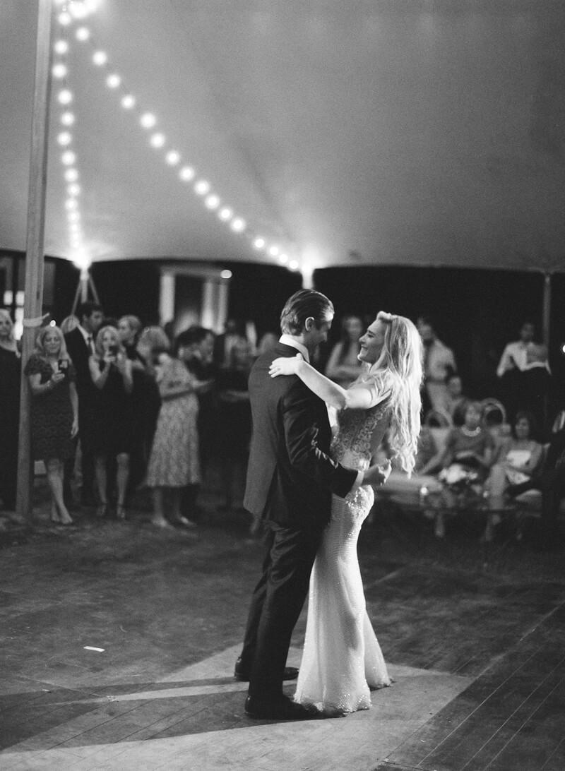 charleston-sc-destination-wedding-3.jpg