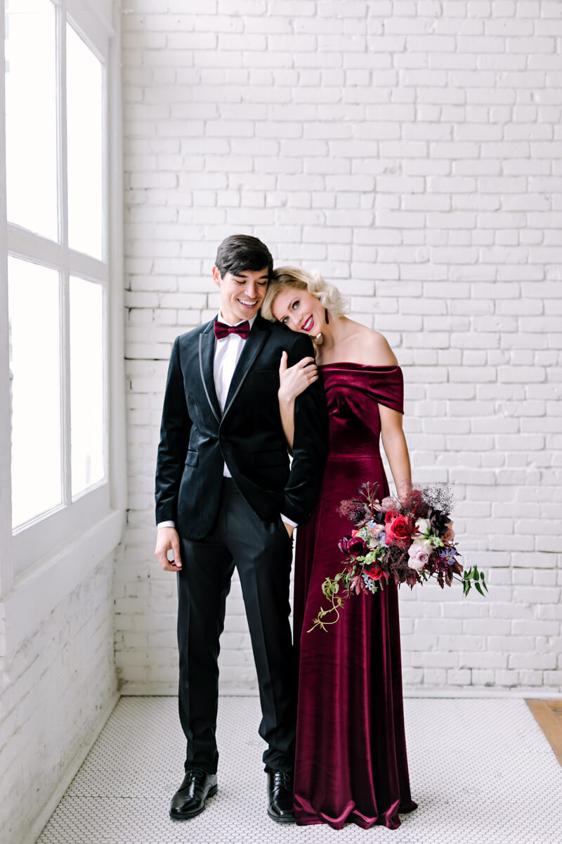 velvet-wedding-attire-by-revelry-11.jpg