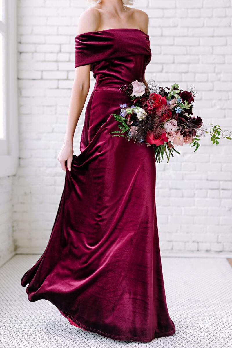 velvet-wedding-attire-by-revelry-12.jpg
