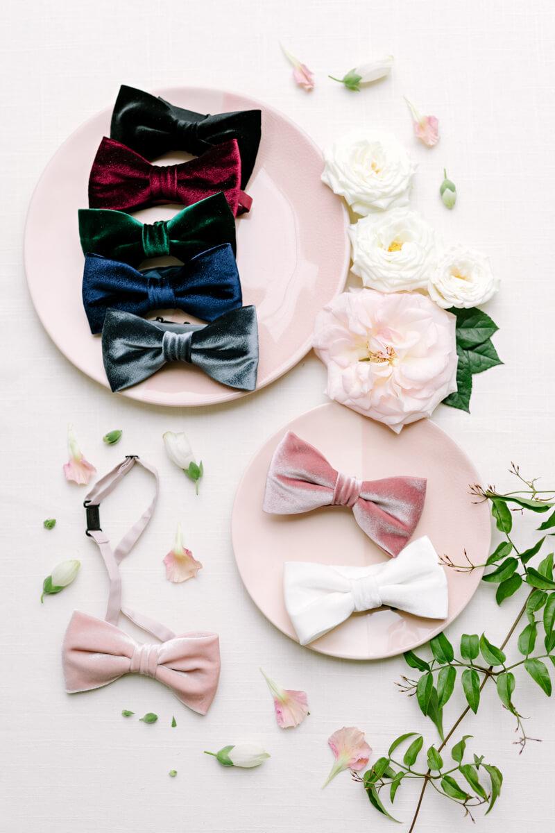 velvet-wedding-attire-by-revelry.jpg