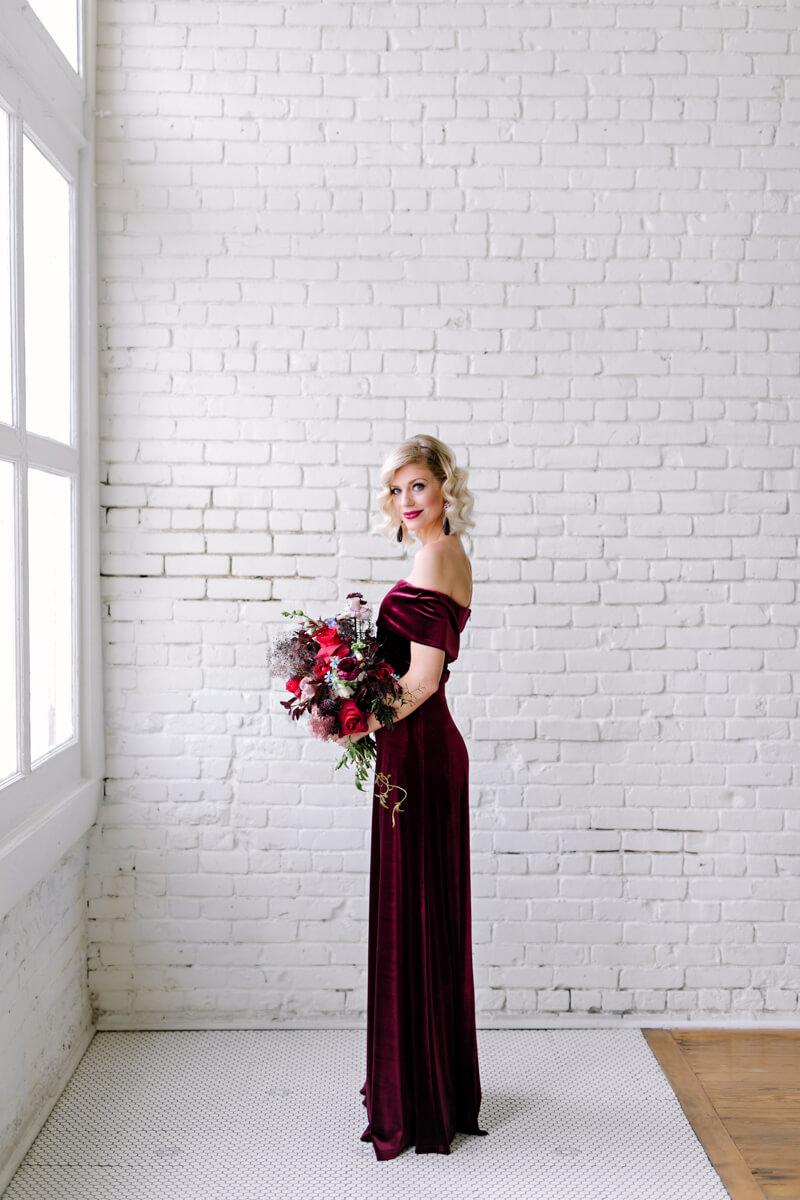 velvet-wedding-attire-by-revelry-14.jpg