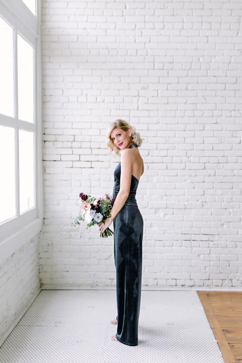 velvet-wedding-attire-by-revelry-16.jpg