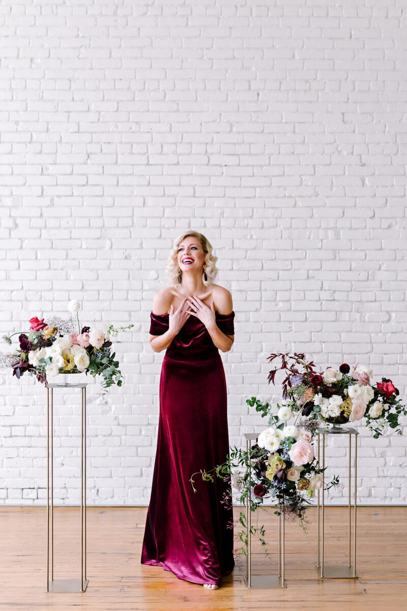 velvet-wedding-attire-by-revelry-13.jpg