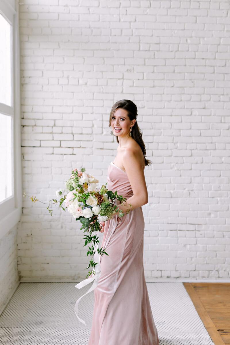 velvet-wedding-attire-by-revelry-18.jpg