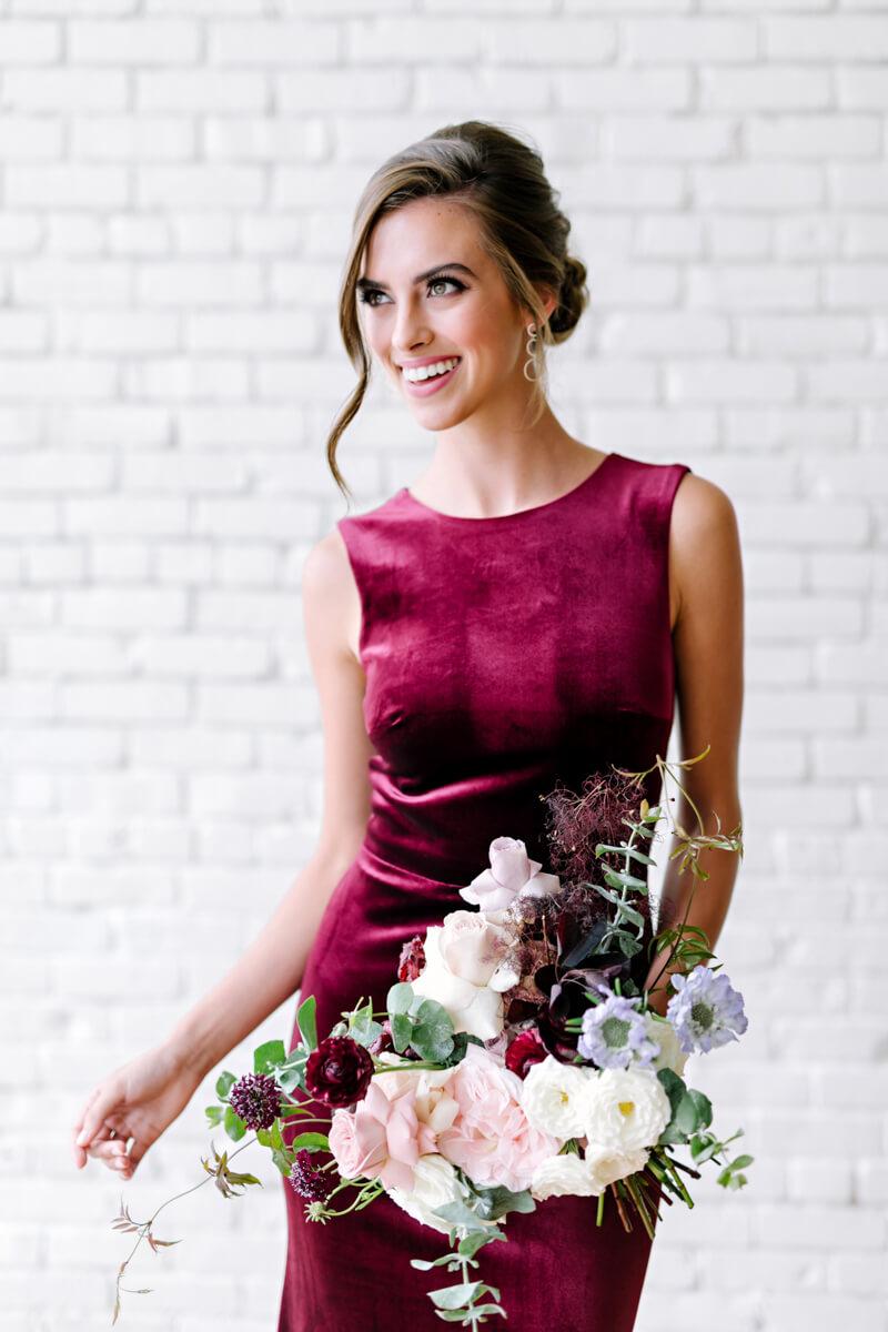velvet-wedding-attire-by-revelry-7.jpg