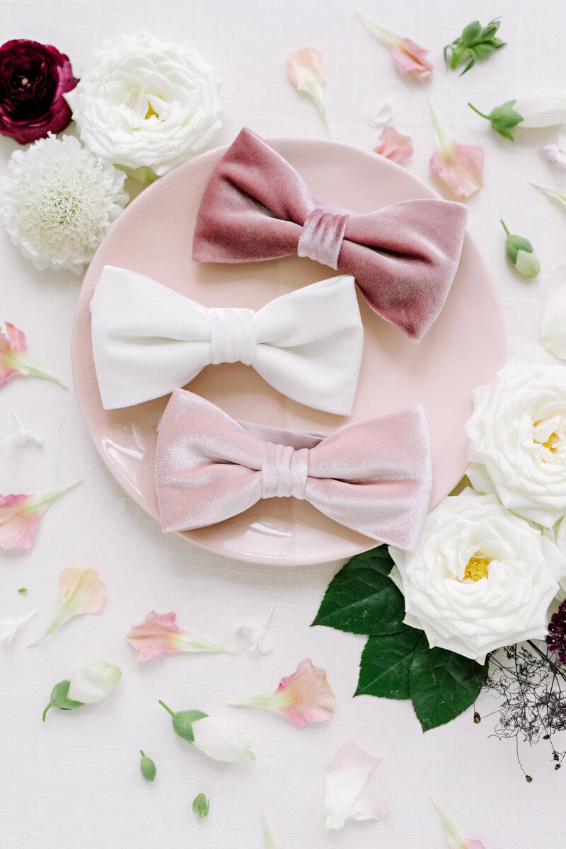 velvet-wedding-attire-by-revelry-2.jpg