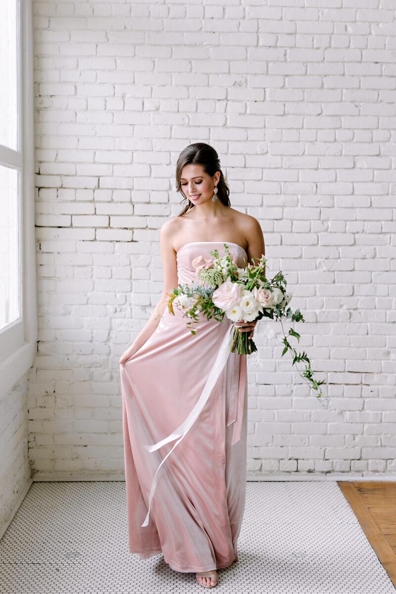 velvet-wedding-attire-by-revelry-17.jpg