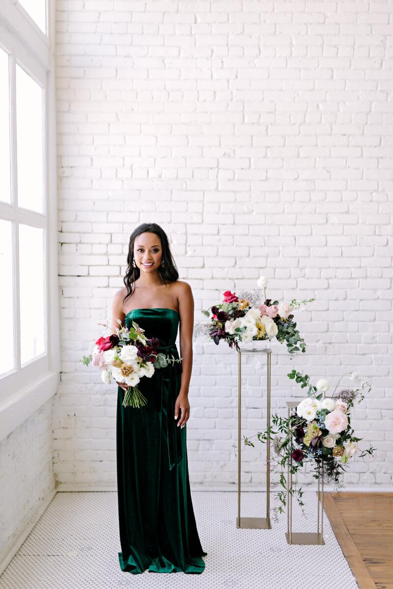 velvet-wedding-attire-by-revelry-24.jpg