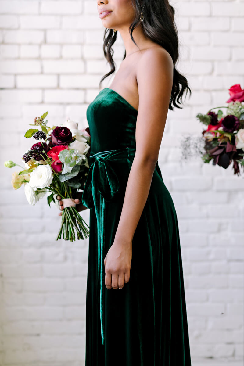 velvet-wedding-attire-by-revelry-25.jpg