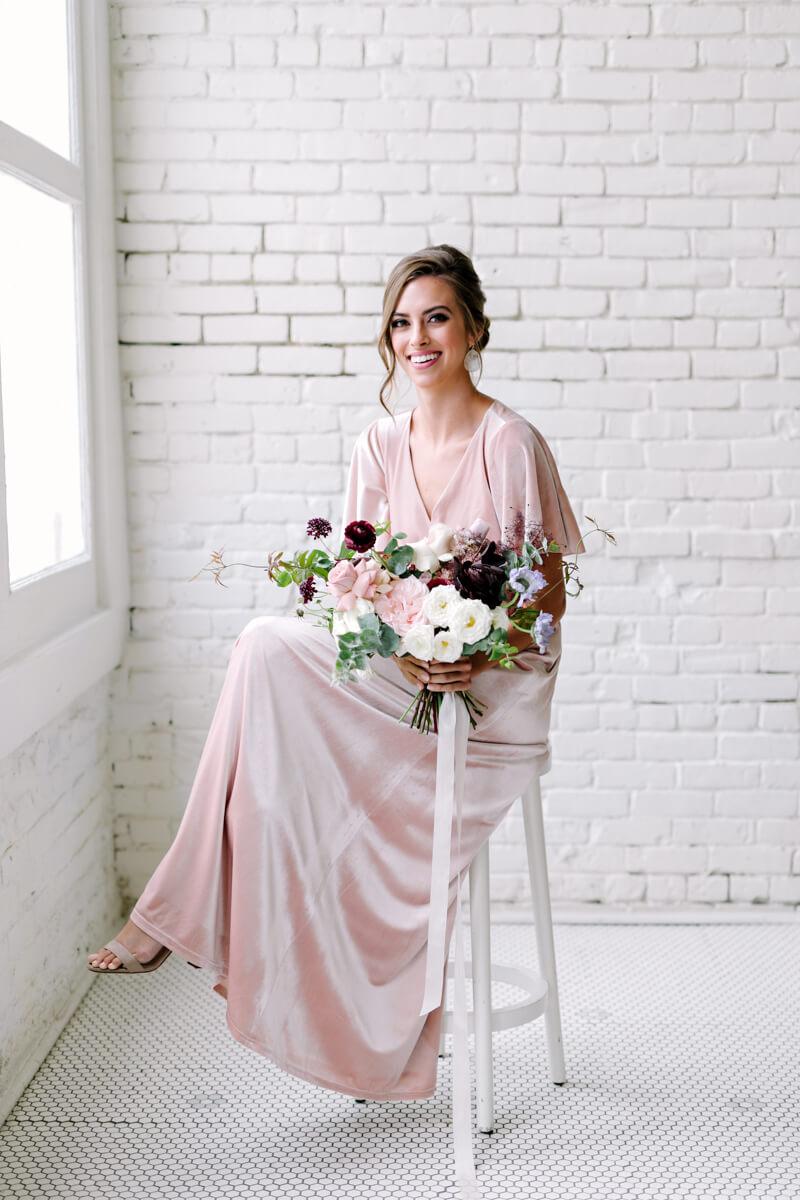 velvet-wedding-attire-by-revelry-4.jpg