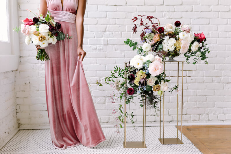 velvet-wedding-attire-by-revelry-20.jpg