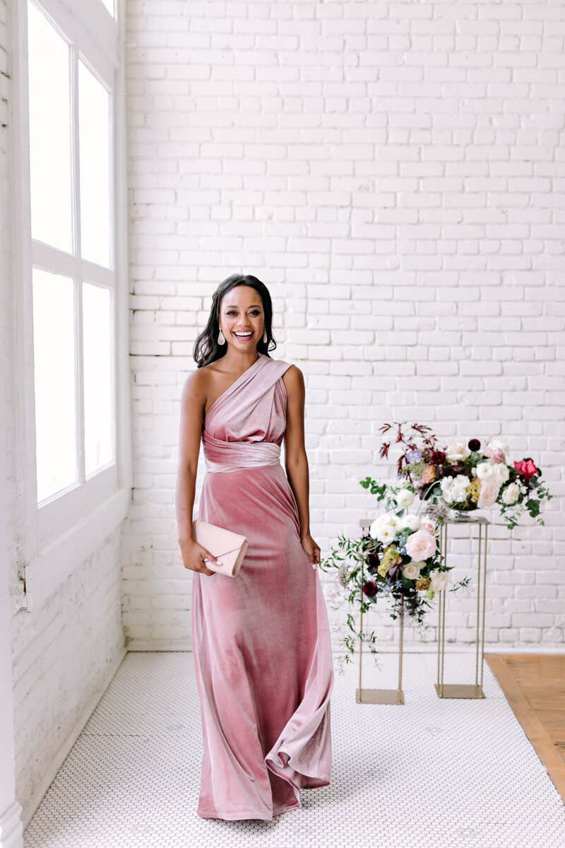velvet-wedding-attire-by-revelry-22.jpg