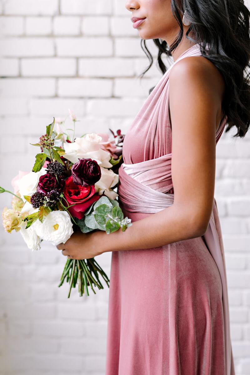 velvet-wedding-attire-by-revelry-19.jpg