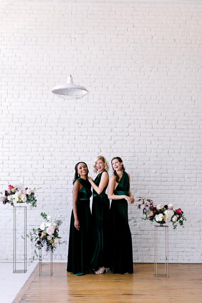 velvet-wedding-attire-by-revelry-26.jpg