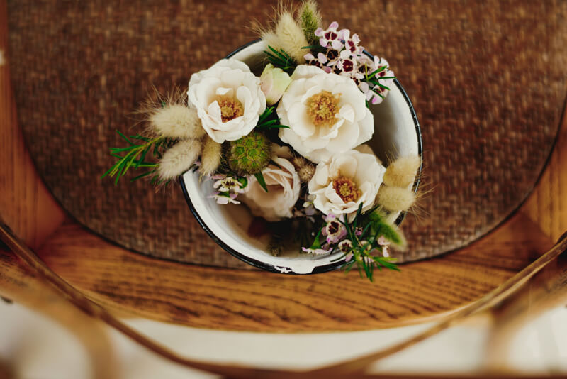bohemian-mexico-wedding-4.jpg