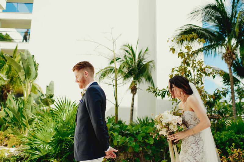 bohemian-mexico-wedding-8.jpg