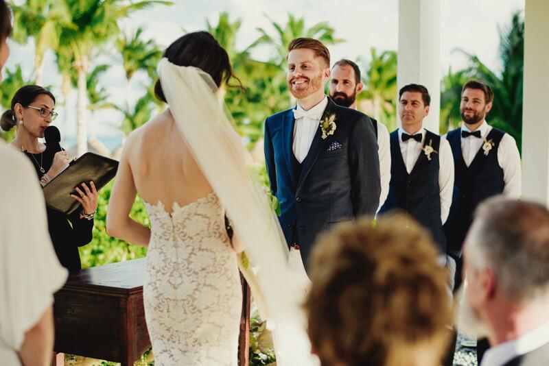 bohemian-mexico-wedding-17.jpg