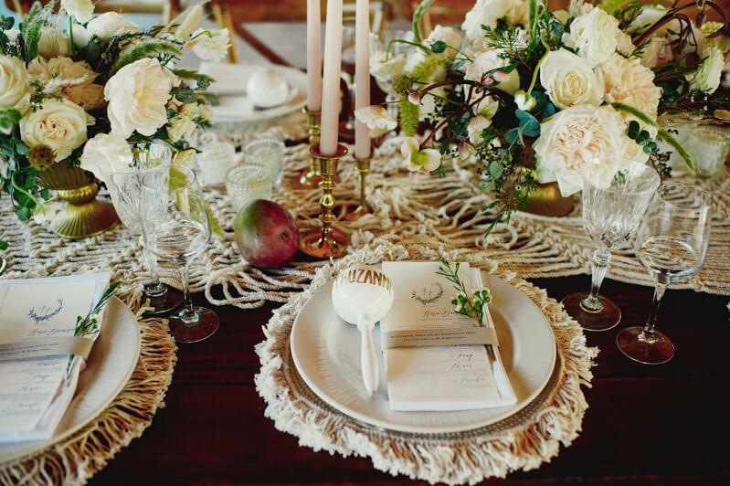 bohemian-mexico-wedding-16.jpg