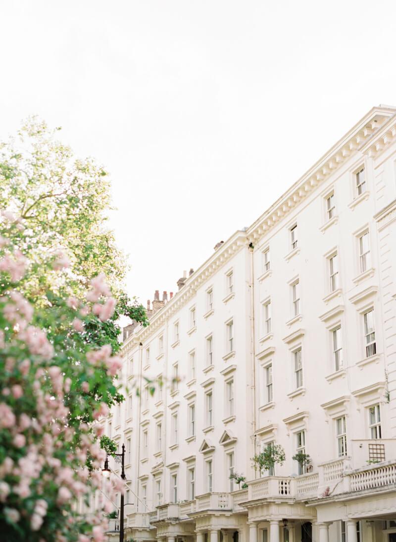 london-engagement-photos-13.jpg