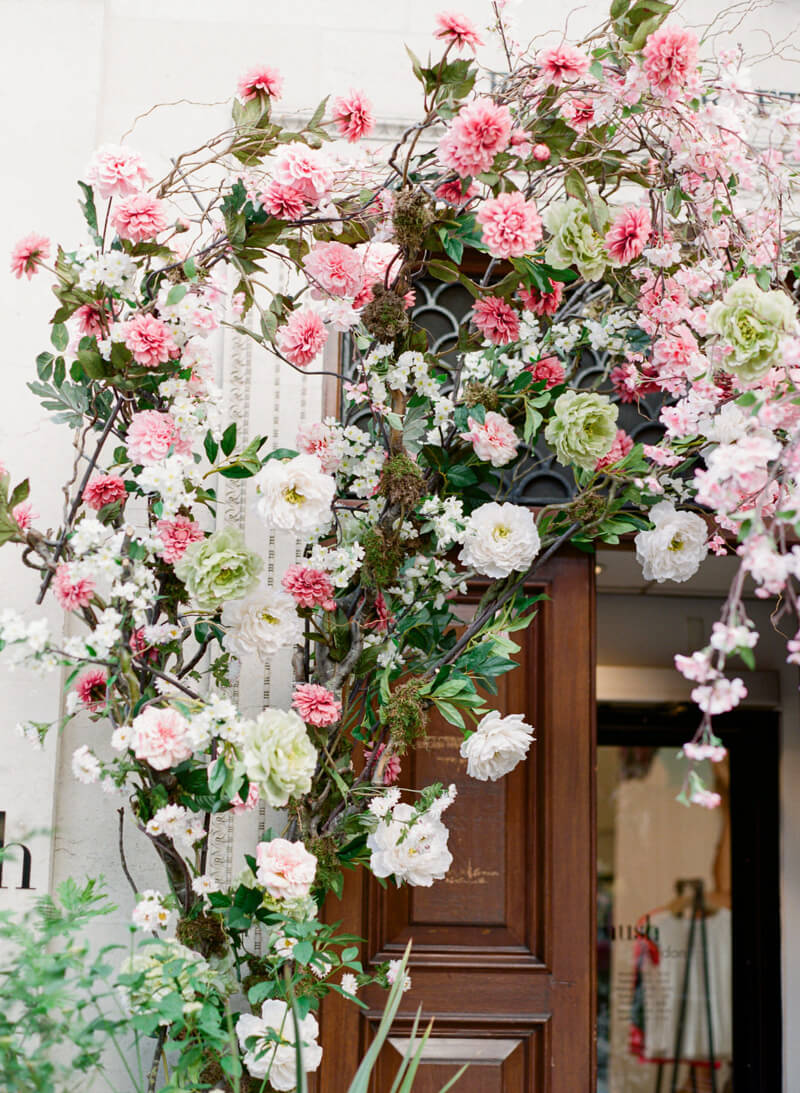 london-engagement-photos-15.jpg