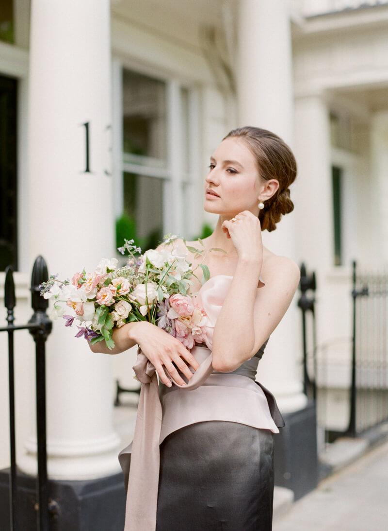 london-engagement-photos-3.jpg