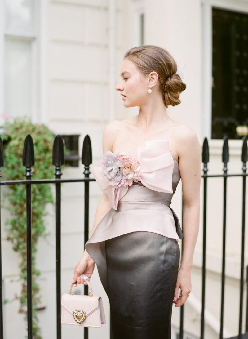 london-engagement-photos-6.jpg