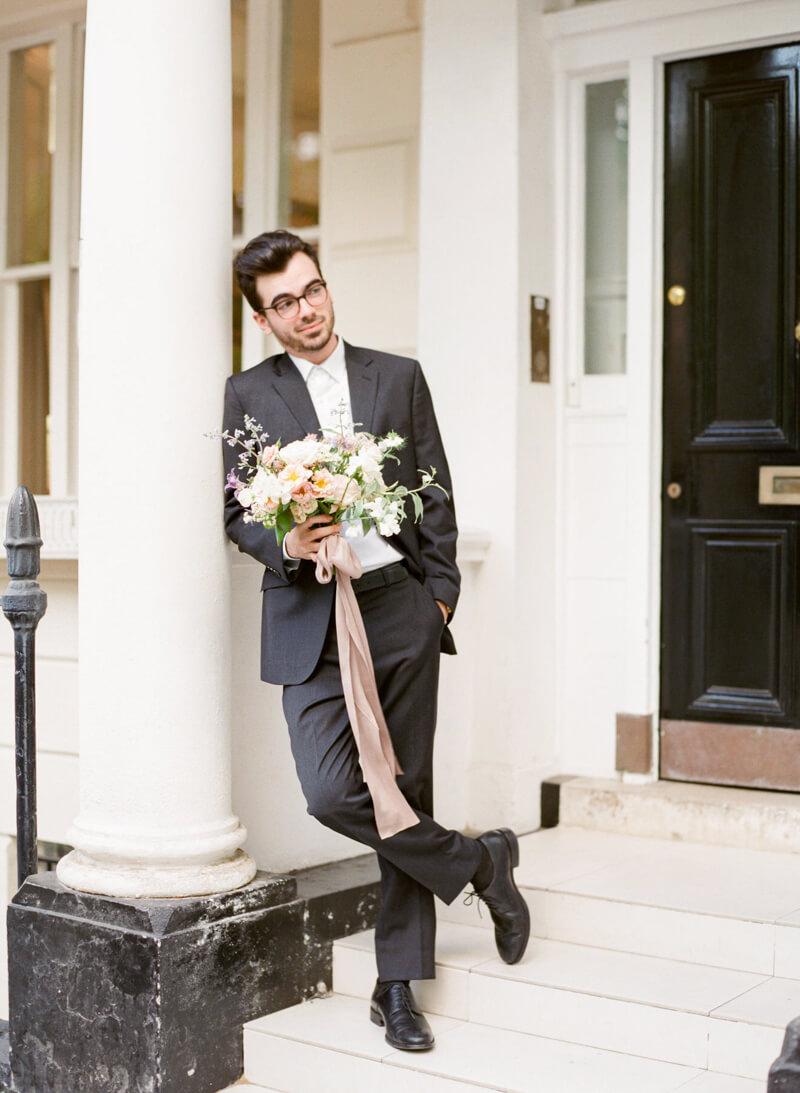 london-engagement-photos-2.jpg