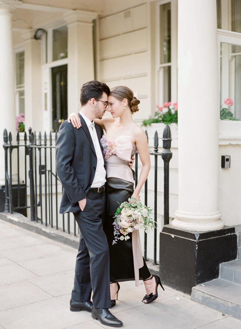 london-engagement-photos.jpg
