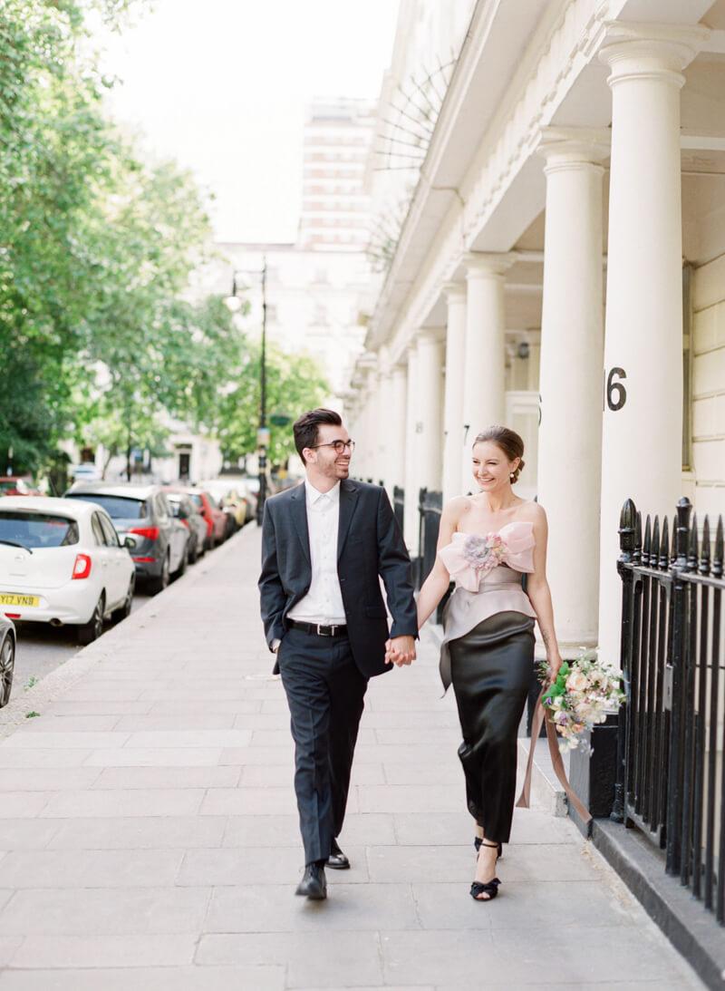 london-engagement-photos-10.jpg