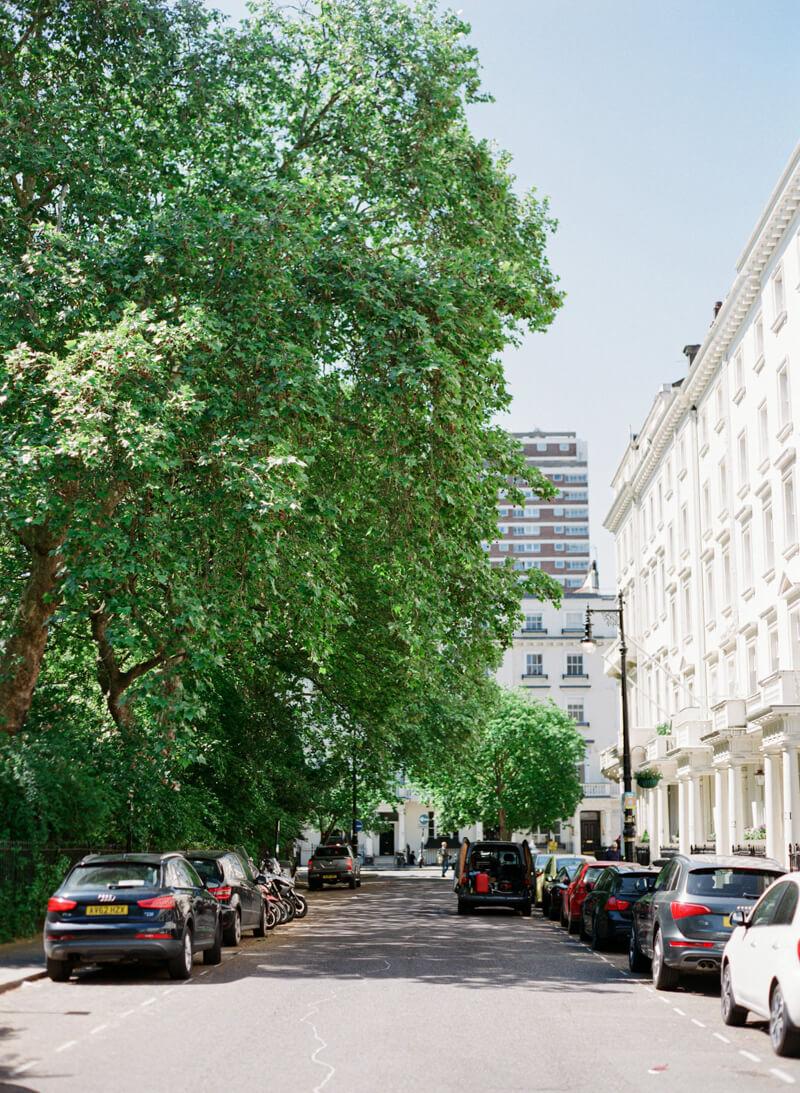 london-engagement-photos-17.jpg