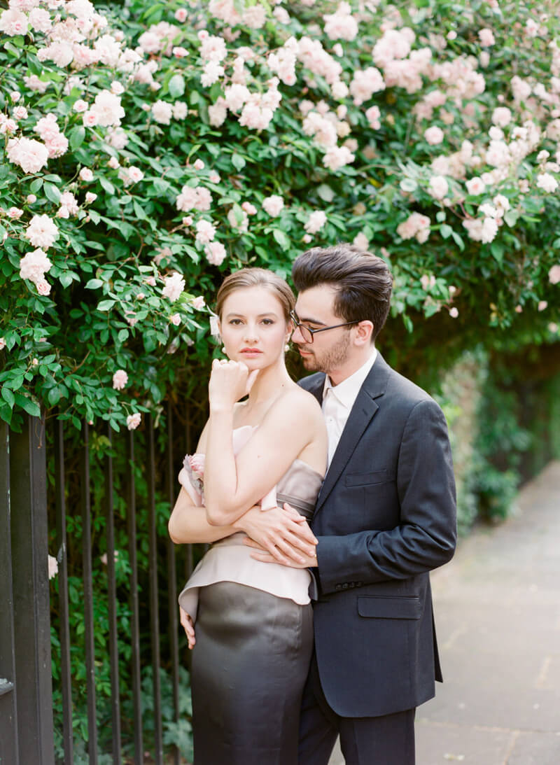 london-engagement-photos-14.jpg