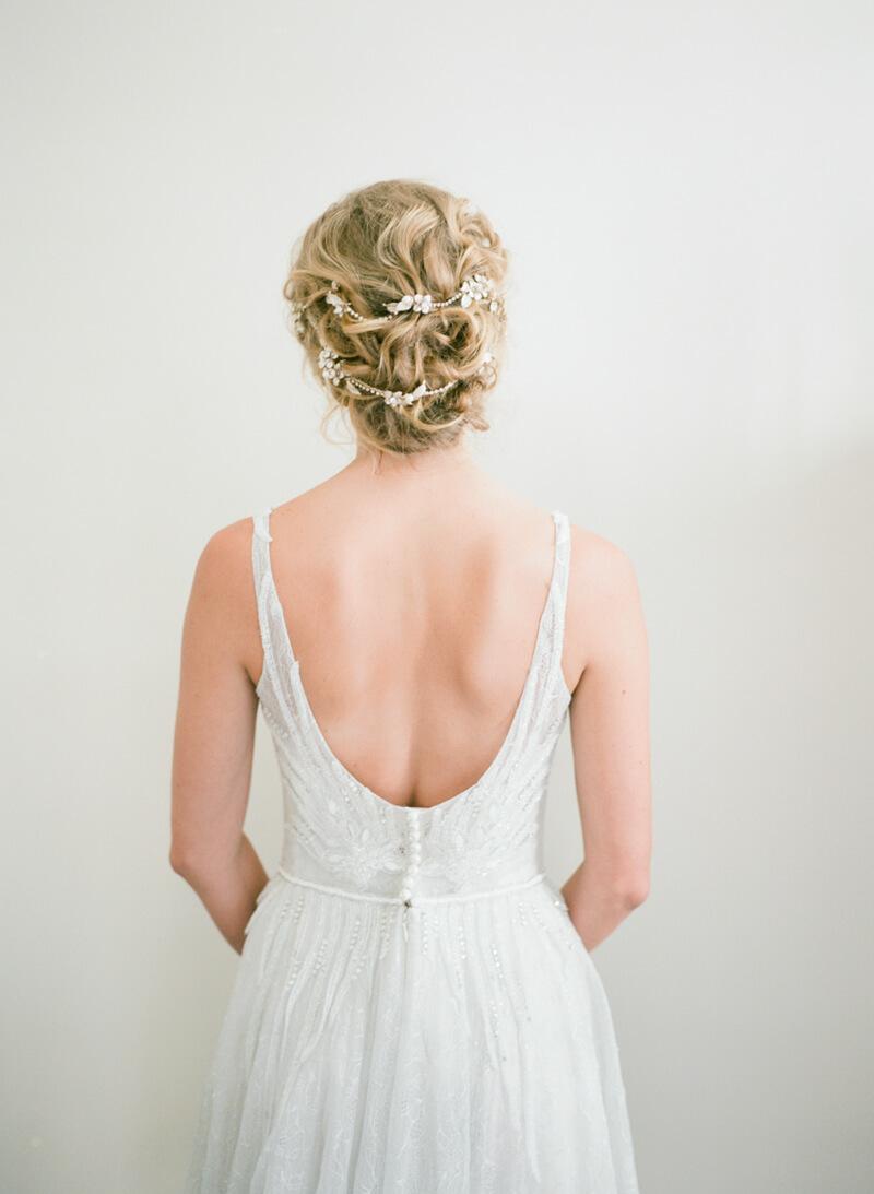 vancouver-wedding-shoot-canada.jpg