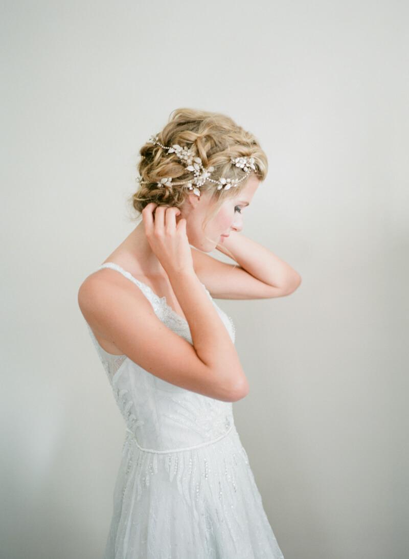 vancouver-wedding-shoot-canada-15.jpg