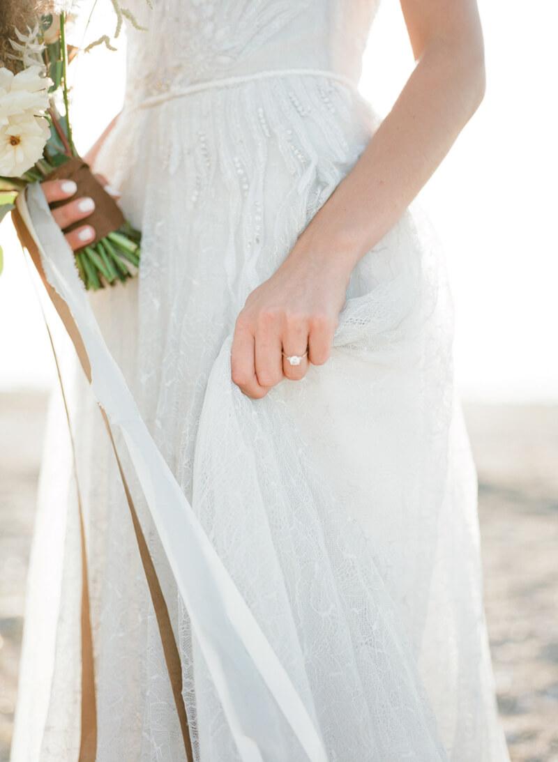 vancouver-wedding-shoot-canada-13.jpg