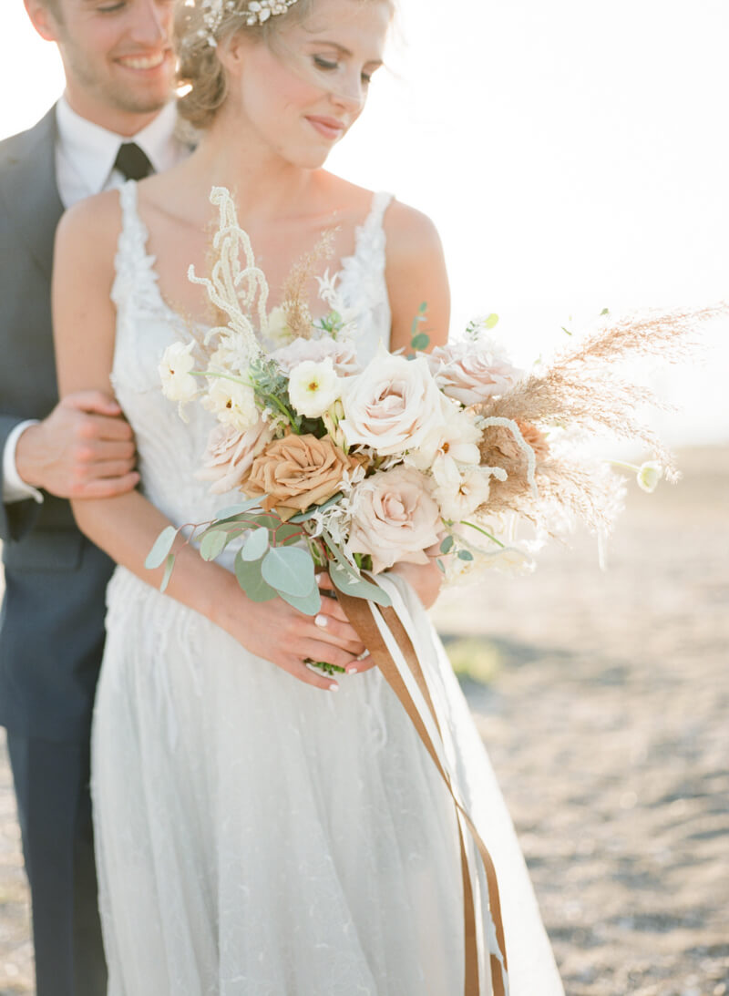 vancouver-wedding-shoot-canada-5.jpg