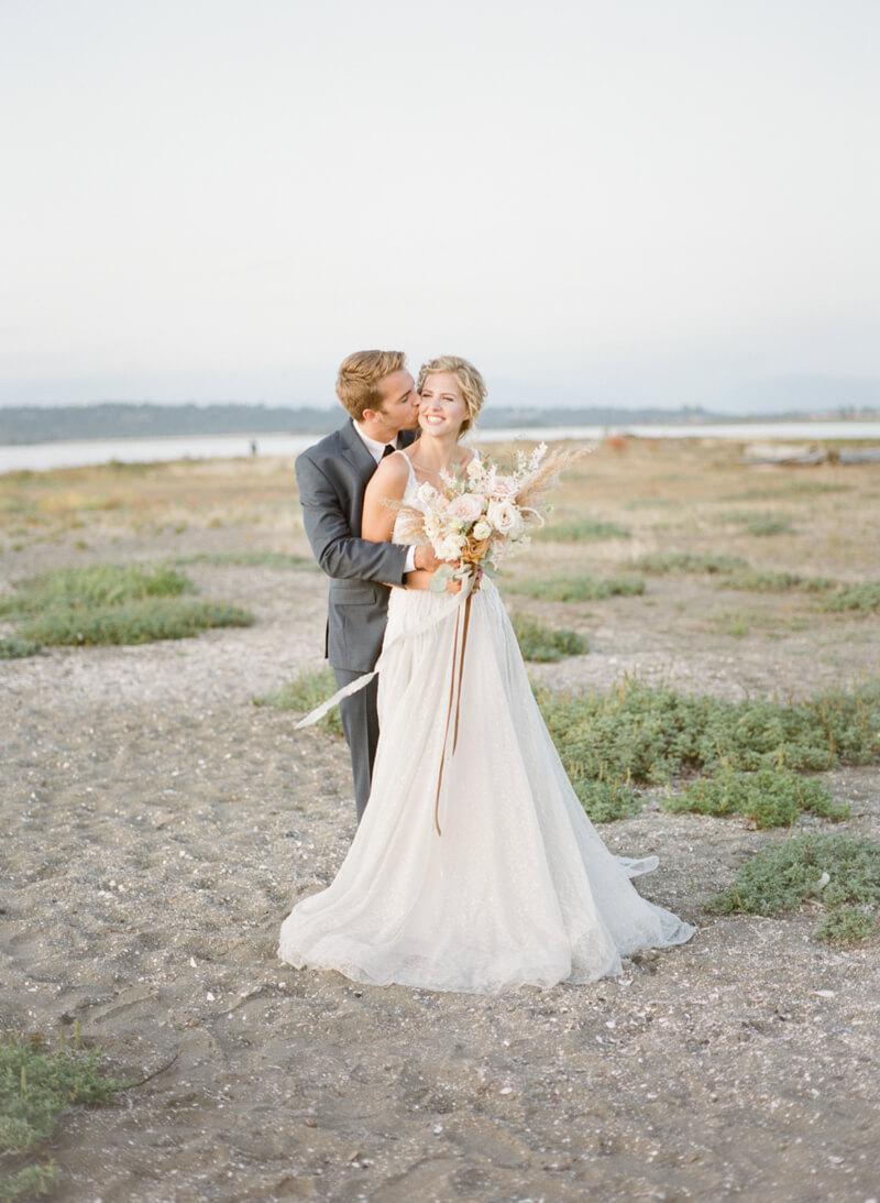 vancouver-wedding-shoot-canada-14.jpg